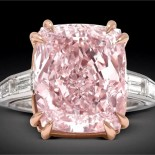 pink-diamond-ring-1-568_0x440
