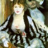300px-Pierre-Auguste_Renoir,_La_loge_(The_Theater_Box)